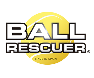 Ball Rescuer 日本総販売店 SmartSwing.Pro