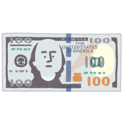 money_100dollar_new-min02
